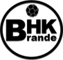 bhk-logo